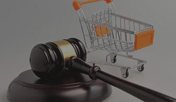 Advocacia Direito do Consumidor