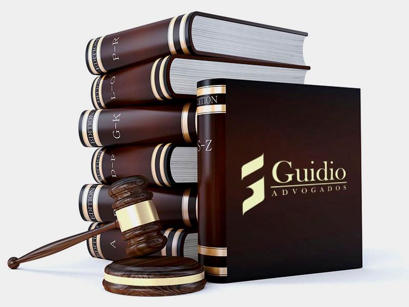 Escritório Guidio Advogados