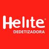 logotipo-helite