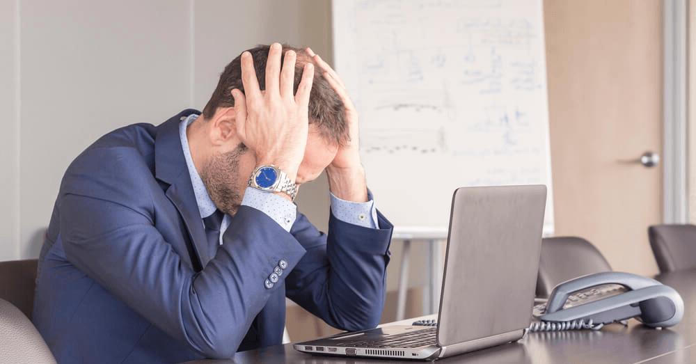 Palestra: Como evitar prejuízos com processos trabalhistas e contratos comerciais