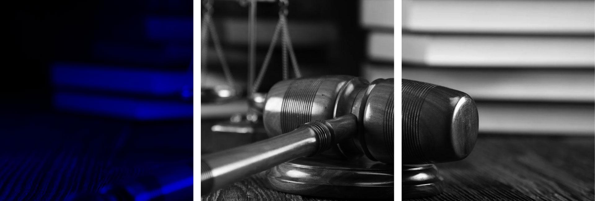 Guidio Advogados & Consultoria Jurídica