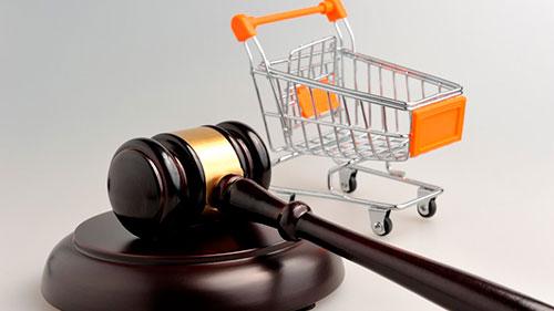 Direito do Consumidor